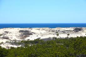 cape cod national seashore ready for another summer season