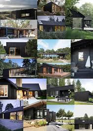 House Exterior Design Software Online Diy House Build House Exterior Ideas Black Vs Natural