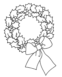 advent wreath coloring eliolera