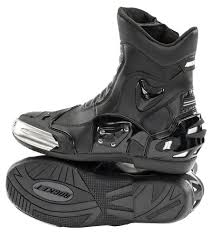 mens black leather motorcycle boots 116 99 joe rocket mens superstreet leather boots 1049375