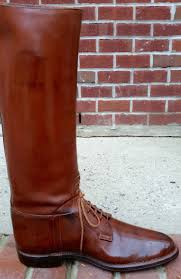 s yard boots sale 545 best boots images on equestrian boots