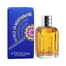 immortelle de corse l occitane en provence perfume a fragrance for