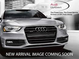 audi uptown toronto markham certified pre owned audi cars certified pre owned audi