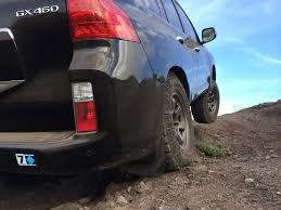 lifted lexus lx 570 lifted gx460 thread page 2 clublexus lexus forum discussion
