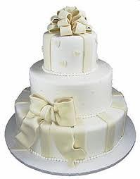 wedding cake quiz fondant icing