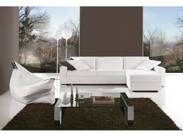 Sectional With Sofa Bed Bl Sectional Sofa Bed With Chaise