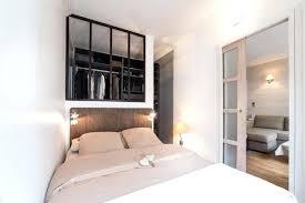 agencement de chambre a coucher agencement chambre agencement chambre a coucher liquidstore co