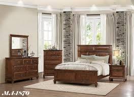 montreal classic u0026 traditional bedroom sets at mvqc