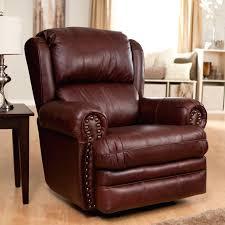 costco home theater seating u2013 gnoo