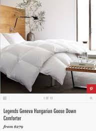 Pure Hungarian Goose Down Duvet Best Goose Down Comforter Reviews 2017 Comforter Egyptian