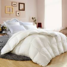 Korean Comforter List Manufacturers Of Korean Comforter Buy Korean Comforter Get