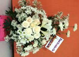 Florist Surabaya floristsurabaya on Pinterest