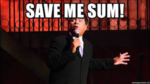 Save Me Meme - save me sum george lopez save me some meme generator