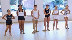 dance moms season 3 episode 2 new reality dance moms season 6 episode 30 aldc for sale full episode video