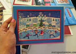 burgoyne christmas cards 5 christmas gift ideas