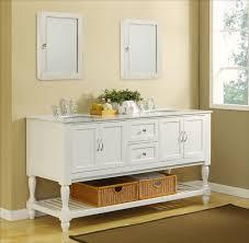 white double bathroom vanity vintage bathroom vanities