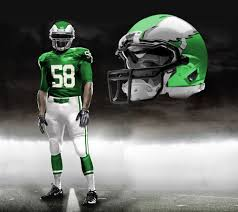 philadelphia eagles concept 1 inspired by the eagles 1960 flickr