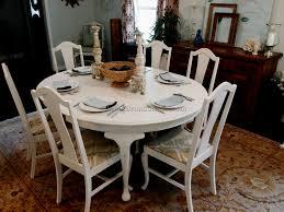 best dining room sets 7 home decoration