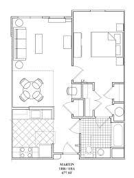 100 honda ex5 wiring diagram honda wiring diagram schematics