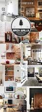 Rustic Charm Home Decor Home Tree Atlas Home Decor Ideas And Mood Boards Part 45