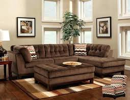 Sectional Sofas For Small Living Rooms Sectional Sofa Living Room Ironweb Club