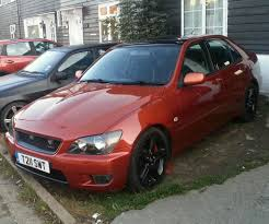 lexus is200 for sale lexus is200 auto sale or swap in mill hill london gumtree