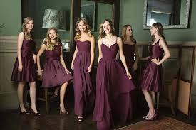 bridesmaid dress shops brides of america online store 5 tips for successful bridesmaid
