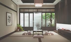 zen living room decorating ideas paleovelo com
