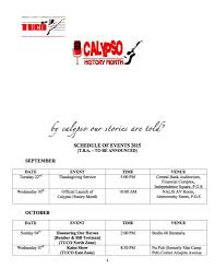 tuco calypso history month 2015 page 1 jpg