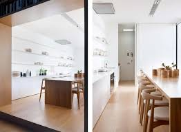 cucina sala pranzo gallery of salotto e sala da pranzo insieme idee di sala da