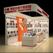 Small Shop Decoration Ideas Alibaba Manufacturer Directory Suppliers Manufacturers