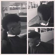 thebarberzone u0026thebeautyzone home facebook