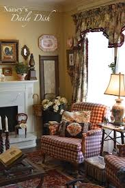 cottage livingrooms decoration country cottage living room living room