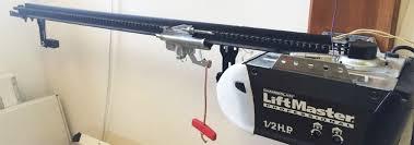 Overhead Door Repairs Garage Door Repair Orange County Ca Repair And Service For
