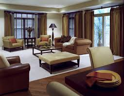 living room furniture ideas for apartments living room design living room design ideas condo living room