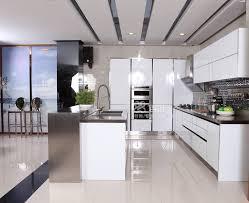 modern kitchen cabinets sale 2020 sale modern kitchen cabinet modular kitchen cabinets directly from china leading manufacturer in guangzhou buy kitchen cabinet kitchen