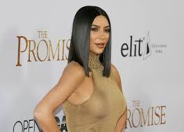 Kim Kardashian Hair Growth Pills Kim Kardashian Responds To Rob And Blac Chyna U0027s Drama Betches