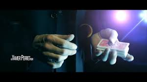 best easy cool magic tricks revealed amazing sleight of hand the
