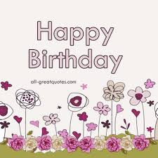 free happy birthday cards for facebook happy birthday pics