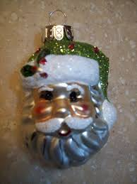 190 best my santa collection and ornaments images on pinterest