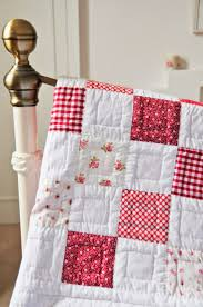 best 25 patchwork quilt patterns ideas on pinterest how many