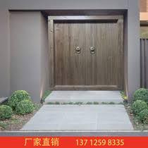 Patio Door Sales Patio Doors From The Best Taobao Yoycart