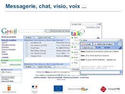logiciel bureau virtuel logiciel bureau virtuel 58 images bureau virtuel paca avoir une
