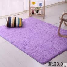 Skid Resistant Rugs Popular 200cm Area Rug Buy Cheap 200cm Area Rug Lots From China