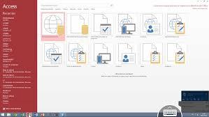 microsoft access for android opciones para utilizar microsoft access en un o una tablet