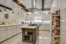 Spice Rack Plano Home Remodeling Ideas And Inspiration Pictures Dfw Improved