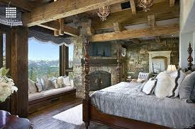 rustic master bedroom ideas country style master bedroom inspiration ideas rustic country master