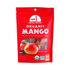 sweet treat cups wholesale shop mavuno harvest organic dried mango at wholesale price only at