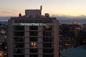 nissan leaf victoria bc amoma com doubletree by hilton hotel u0026 suites victoria victoria