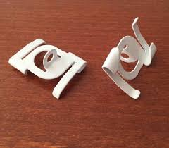 drop ceiling hooks hanging store signs